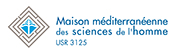 Logo_MMSH_COULEUR_300dpi_RVB_2.jpg