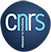 cnrs_4.png