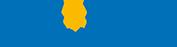 logo_amidex_2.png