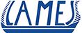 nouveau_logo_LAMES_bmp_2.jpg